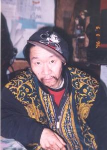 AsiaCoffee2.Exile.Tsueno