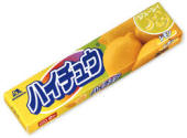 Hichew.Exile.Lemon