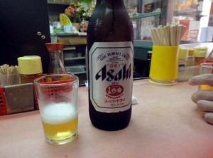 Mifune.Daibin380